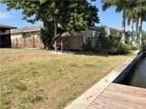 5090 Ackley Terrace - Photo 42