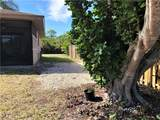 5090 Ackley Terrace - Photo 45