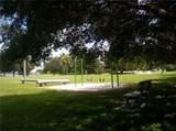 5090 Ackley Terrace - Photo 55