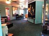 5090 Ackley Terrace - Photo 6