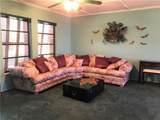 5090 Ackley Terrace - Photo 7