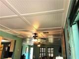 5090 Ackley Terrace - Photo 8