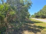 14045 Dunlap Avenue - Photo 11