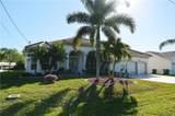 5186 Neville Terrace - Photo 1