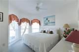 5186 Neville Terrace - Photo 12