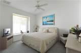 5186 Neville Terrace - Photo 15