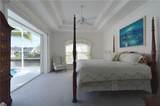 5186 Neville Terrace - Photo 17
