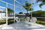5186 Neville Terrace - Photo 18