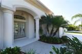 5186 Neville Terrace - Photo 2