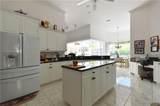 5186 Neville Terrace - Photo 20