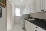 5186 Neville Terrace - Photo 21