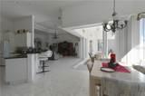 5186 Neville Terrace - Photo 22