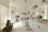 5186 Neville Terrace - Photo 23