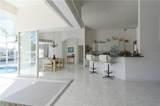 5186 Neville Terrace - Photo 24