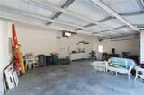 5186 Neville Terrace - Photo 26