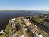 5186 Neville Terrace - Photo 28