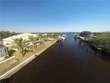 5186 Neville Terrace - Photo 29