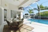 5186 Neville Terrace - Photo 3
