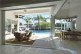 5186 Neville Terrace - Photo 4