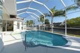 5186 Neville Terrace - Photo 5