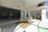 5186 Neville Terrace - Photo 6