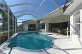 5186 Neville Terrace - Photo 7