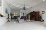 5186 Neville Terrace - Photo 9