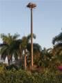 17444 Boca Vista Road - Photo 48