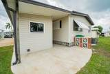 2100 Kings Highway - Photo 38