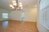 24605 Oakview Place - Photo 11