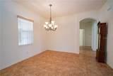 24605 Oakview Place - Photo 13