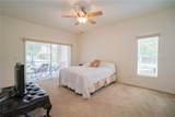 24605 Oakview Place - Photo 22