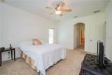 24605 Oakview Place - Photo 23
