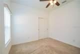 24605 Oakview Place - Photo 27