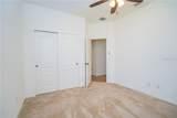 24605 Oakview Place - Photo 28