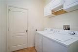 24605 Oakview Place - Photo 32