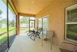 24605 Oakview Place - Photo 33