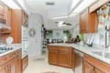 5185 Neville Terrace - Photo 16