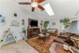 5185 Neville Terrace - Photo 22