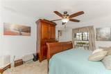 5185 Neville Terrace - Photo 33
