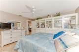5185 Neville Terrace - Photo 36