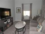 2117 Royal Tern Circle - Photo 17