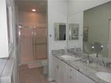 2117 Royal Tern Circle - Photo 24