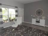 2117 Royal Tern Circle - Photo 6