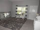 2117 Royal Tern Circle - Photo 7