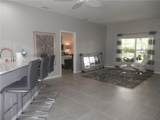 2117 Royal Tern Circle - Photo 8