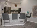 2117 Royal Tern Circle - Photo 9