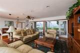 108 Northshore Terrace - Photo 5