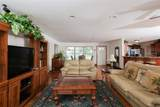 108 Northshore Terrace - Photo 6