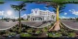 1425 Park Beach Circle - Photo 45